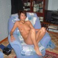 Nice asian amateur