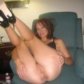 Your ad here  a very hot amateur mature