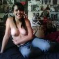 2009/349/12609254441139911986.jpg