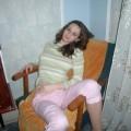 2009/36/12339551281064770941.jpg