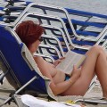 Greece Nudist Beaches - 94