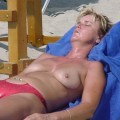Greece Nudist Beaches - 99