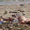 Greece Nudist Beaches - 29
