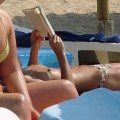 Greece Nudist Beaches - 83