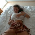 Real amateur fuck # 009