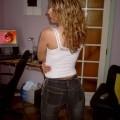 2009/37/12339645191326839641.jpg