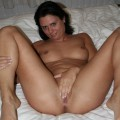 Amateur hot girlfriend