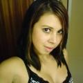 2009/40/12342757121058476456.jpg