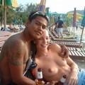 2009/41/12343811981075322382.jpg