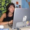 2009/42/12344684351143834900.jpg
