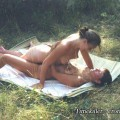 Hardcore amateurs photos from nude beach no.02