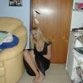 2009/45/12347204751209770529.jpg