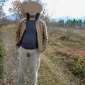 2009/46/12348149391099830464.jpg