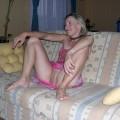 2009/51/12351785701289671493.jpg