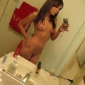 Self made pics - young amateurs girl 11