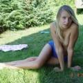 2009/58/12358532181114386467.jpg