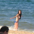 Nudist beach 457