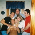 Girls at party- drunk teenagers - amateurs pics 28