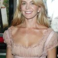 Celebrity - natasha richardson tribute