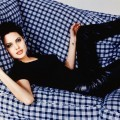 Celebrity - angelina jolie - sex on legs