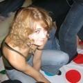 2009/99/12393177661389253286.jpg