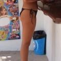 Bikini Strand Collection (Part 2)