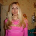 Russian amateur girl serie 342