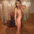 Pikotop - russian amateur girl serie 05