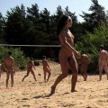 Nude beach - mix 23