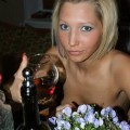 Russian amateur girl serie 244
