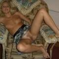 Russian amateur girl serie 214