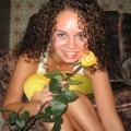 Russian amateur girl serie 210