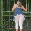 Russian amateur girl serie 207