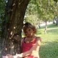 2010/130/12735920241395695374.jpg