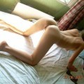 Ex girlfriend anal fucked and exposed