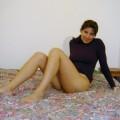 2010/147/12750781181200310573.jpg