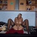 Polish student nude 41 -19yo sweet blond girl-hq
