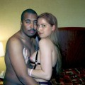 Mandycee interracial loving