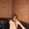 2010/177/12776419121136747848.jpg