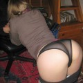 Amateur teen mix