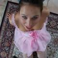 2010/18/12639208441213498979.jpg