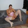 2010/18/12639209251043636560.jpg