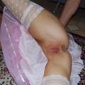 2010/18/12639209911047322896.jpg