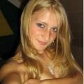 2010/180/12778963081124666136.jpg