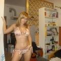 2010/180/12779183731266441402.jpg