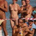 I Love the Nude Beach  - 23