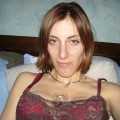 2010/186/12784512751386335614.jpg