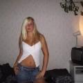 2010/195/12792225541158862355.jpg