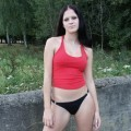 Pikotop - amateur teen from berlin
