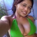 2010/208/12803497481289127297.jpg
